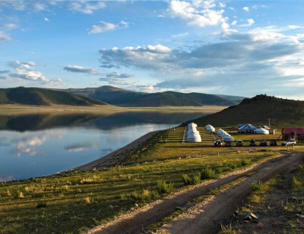 Mongolei_Terkhiin_Zagaan-Nuur_Camp