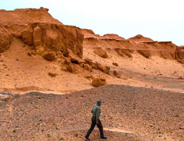 Mongolei_Bayan_Zag_Tourist