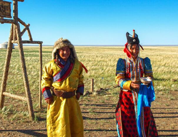 Mongolei_Gobi_Touristencamp