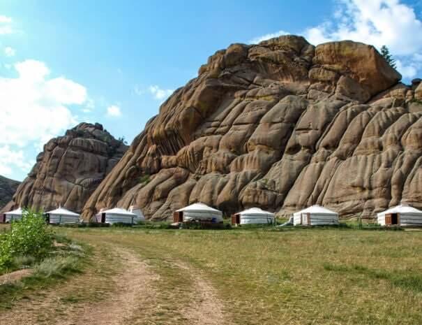 Mongolei_Terelj_Camp