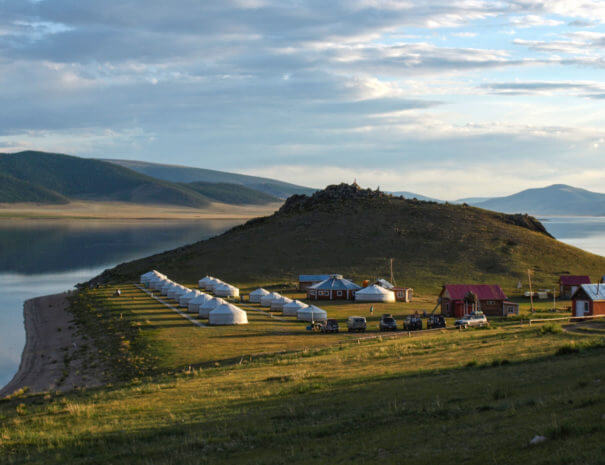 Mongolei_Terkhiin_Zagaan-Nuur_Camp_1