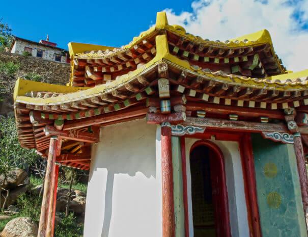 Mongolei_Uwgun_Hiid_Kloster_1
