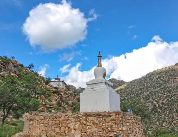Mongolei_Uwgun_Hiid_Kloster_2