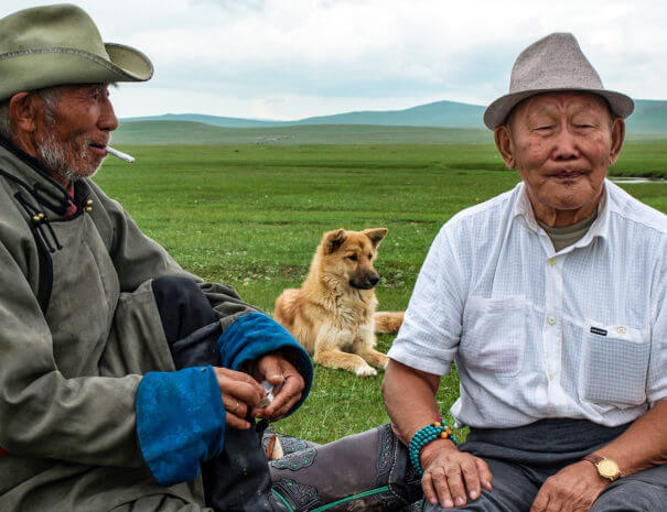 Mongolei_Taiga_Aeltere