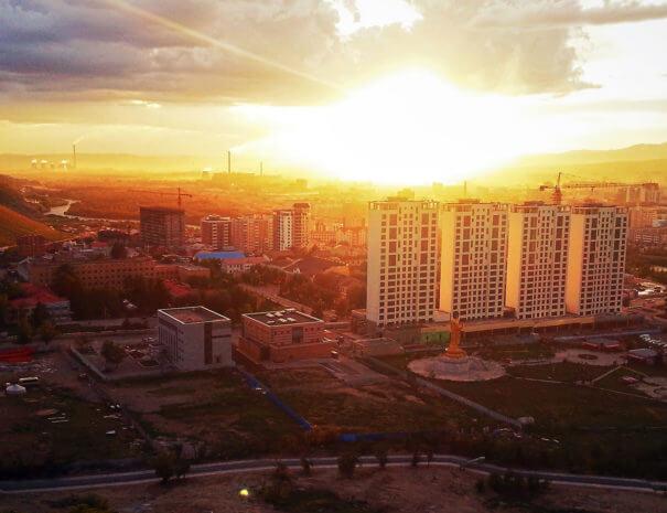 Mongolei_Ulaanbaatar_Zaisan