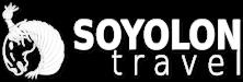 soyolon-travel.de